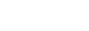Patreon wordmark (white).png