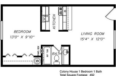 COLONYHOUSE Floor Plan.jpg