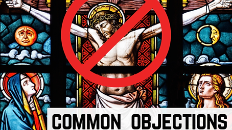 Common+Objections+official+logo.001.png