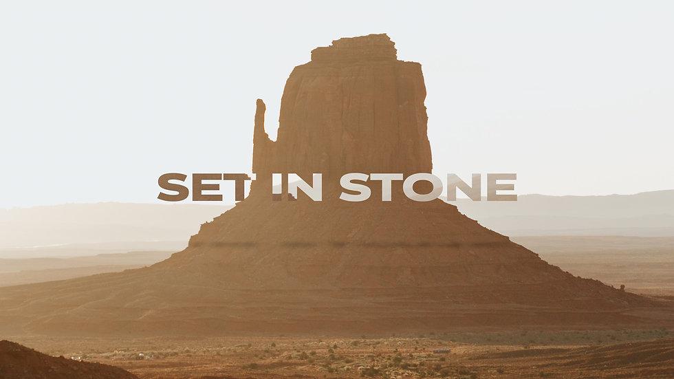Set in Stone Sermon Graphic (Straight).j