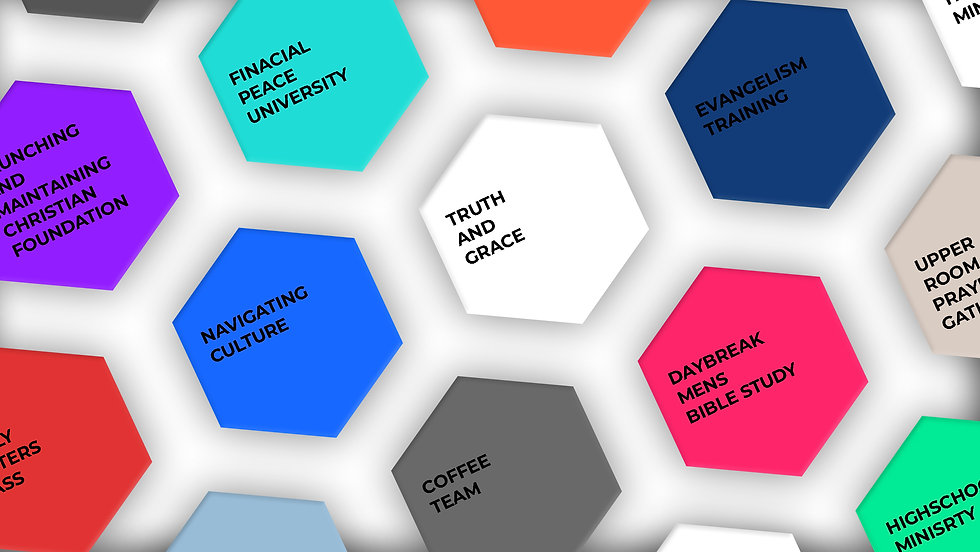 Connect Group Web Banner Colored.jpg