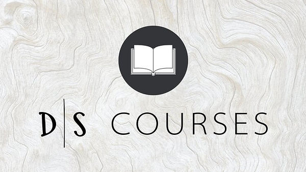 DS+Courses+fall+promo.001.jpg