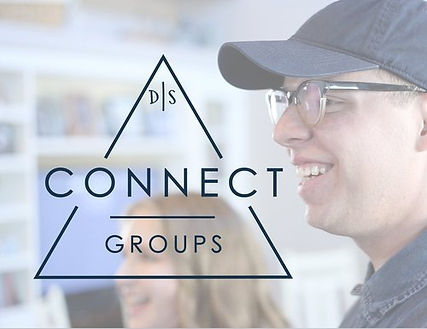 Connect+Groups+Web+Image.jpg