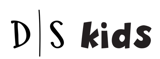 DS Logo Social-01.png