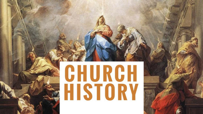 Church+history.jpg