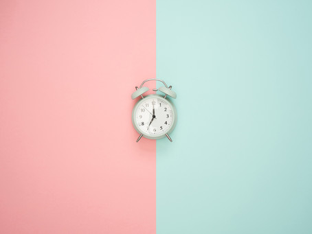 The Habit Language Trap