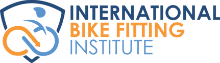 IBFI-Logo-1000-bike-fit.png