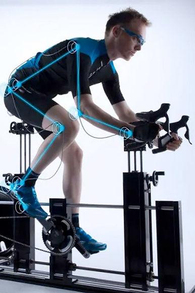 bikefit-1.jpeg
