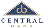 250px-Central_Bank_Logo.png