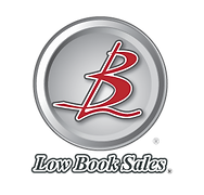 Low-Book-Sales-logo-323x309.png