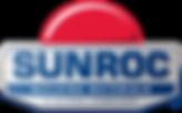logo-sunroc_building_materials_2x.png