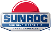 logo-sunroc_building_materials_2x.png