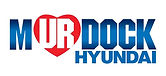 Murdock Hyundai.jpg