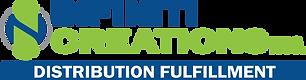 thumbnail_Infiniti Creations_Logo.png