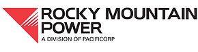 Rocky-Mountain-Power_Crop.jpg
