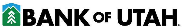 BankofUtah_horizontal-black.jpg