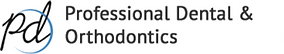 professional-dental.html.png
