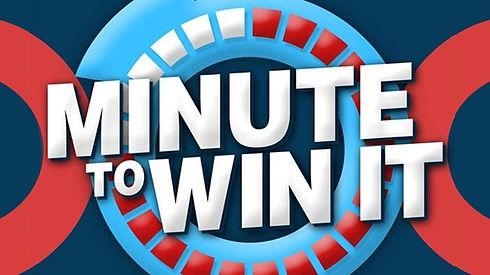 knox-devers-minute-to-win-it.jpg