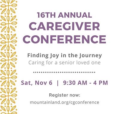 Caregiver Conference Social Media post (002).png