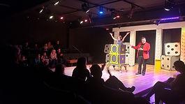 magician-jason-fun-corporate-magic-show-