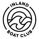 inland boat club.jpg