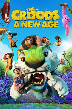 the-croods-a-new-age-video-on-demand-mov