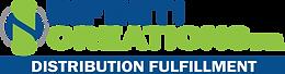 Infiniti Creations_Logo.png