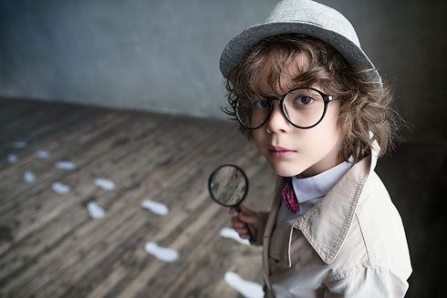 Mini-Detectives.jpg