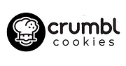 Crumbl_Cookies.png