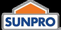 logo-sunpro_600px.png