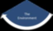 Midrand Montessori - The Montessori Triad of Learning - The Environment