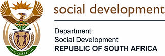 Midrand Montessori Preschool and Primary - Department of Social Development Registered School