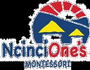 Ncinci-ones-Logo-FA-1.png