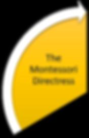 Midrand Montessori - The Montessori Triad of Learning - The Montessori Directress