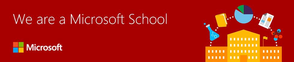 mcsft-school.png