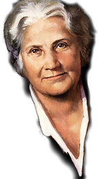 maria-montessori-portrait-579x1030.png