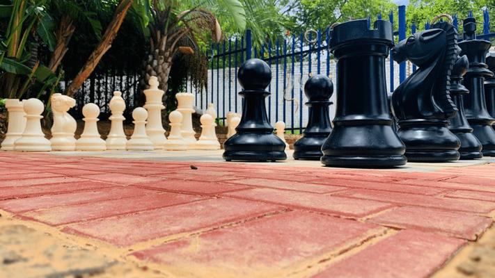 Chess at Midrand Montessori 1.png
