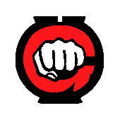 Midrand Martial Arts Academy