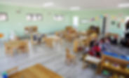 Midrand Montessori - The Montessori Environment - Beauty