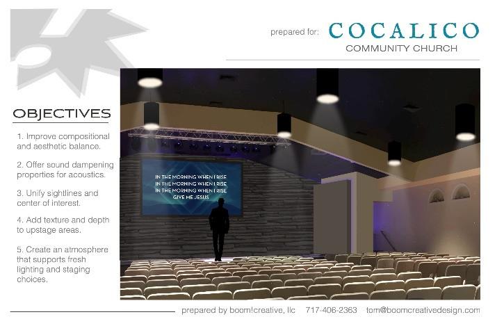 Cocalico Color Render copy_edited.jpg