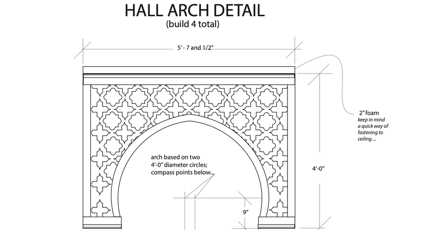 HALL ARCHES.png