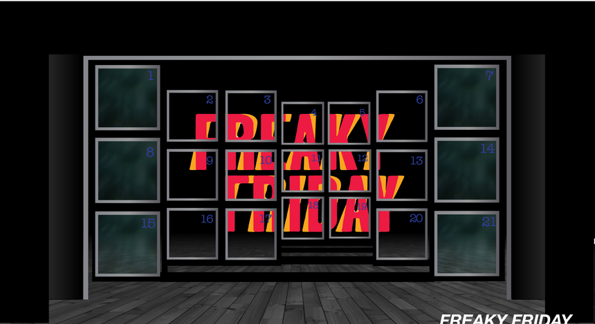 FF Show Logo Projection.png