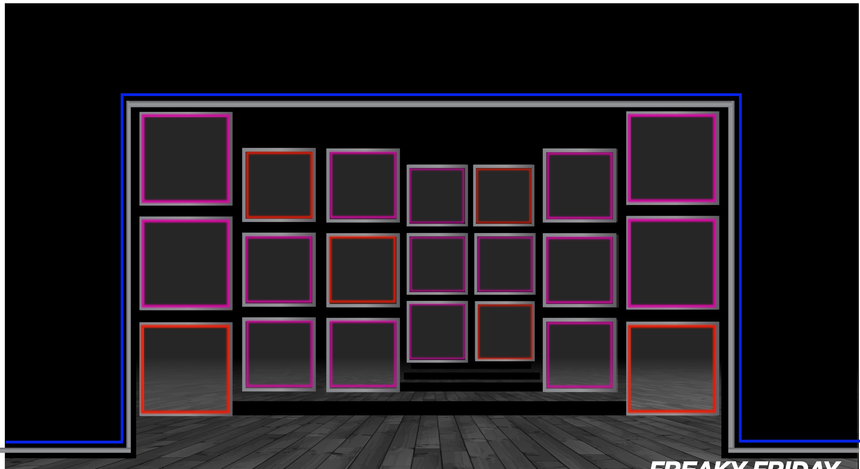 FF Neon Stage Render.png