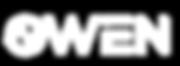 owen_allwh_transparent_notag.png