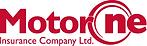 Motor One logo-31.10.19.png