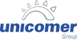 unicomer logo.png