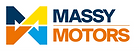 Massy Motors Logo.png
