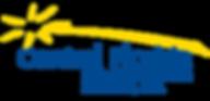 CFBHN_logo.png