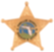 Pinellas_County_Sheriffs_Office_logo.png