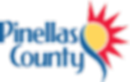Pinellas_County_logo.png